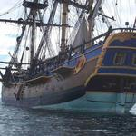 800px-HMS_Bark_Endeavour_-_Replica01